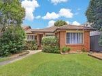 13 ELVINA STREET, Greystanes, NSW 2145
