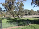 Lot 9 Edward Riley Drive, Bowral, NSW 2576