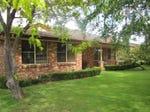 8 Church Street, Perthville, NSW 2795