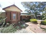 44 Horatio Street, Mudgee, NSW 2850