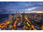 Apt 3802 &#039;Sun City&#039;, 3400 Surfers Paradise Bvd, Surfers Paradise, Qld 4217