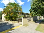 1/217 Spence Street, Bungalow, Qld 4870