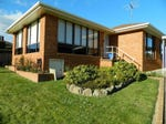 369 Back River Road, Magra, Tas 7140