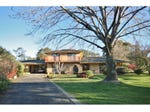 55 Willis Little Drive, Benalla, Vic 3672