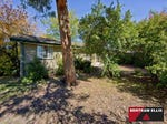 9 Gregson Place, Curtin, ACT 2605