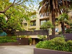 14/168 Toorak Road West, South Yarra, Vic 3141