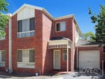14/48 Cooper Street, Epping, Vic 3076