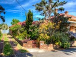 308 Lydiard Street North, Ballarat, Vic 3350