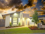 Lot 4 Ribblesdale Place, Wakerley, Qld 4154