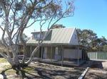 1 Cygnet Close, Cudmirrah, NSW 2540
