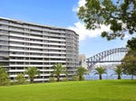 73/1 Macquarie Street, Sydney, NSW 2000
