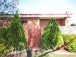 1/42 Inglis Street, Lake Albert, NSW 2650