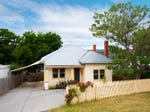 10 View Street, Castlemaine, Vic 3450