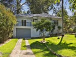 1 Minnamurra Ave, Pymble, NSW 2073
