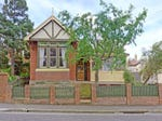 3 Petty Street, West Hobart, Tas 7000
