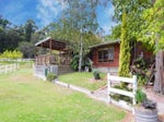 15 Williams Road, Don Valley, Vic 3139