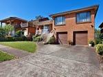 36 Runcorn Street, St Johns Park, NSW 2176