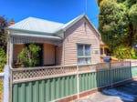 204 Nelson Street, Ballarat East, Vic 3350