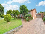 25 Saniky Street, Notting Hill, Vic 3168