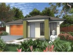 LOT 76 HARRIER STREET, FERNGROVE ESTATE, Ballina, NSW 2478
