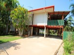 4 Jukes Crescent, Katherine, NT 0850