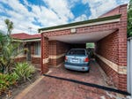 4/2 Raleigh Road, Bayswater, WA 6053