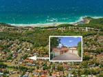 2 Talofa Crescent, Port Macquarie, NSW 2444