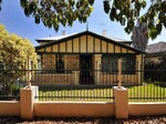 63 Euston Terrace, West Croydon, SA 5008