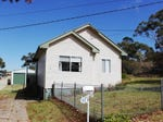 11 Adina Place, Cooma, NSW 2630