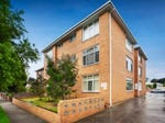 9/133 Epsom Road, Ascot Vale, Vic 3032