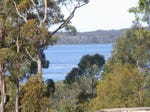 L58 White Fox Road, Broadwater, NSW 2549