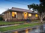 9 Ailsa Street, Dandenong North, Vic 3175