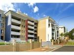 Unit 50/21-29 Third Avenue, Blacktown, NSW 2148