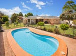 7 Langley Pl, Richmond, NSW 2753