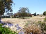 35 Noble Road, Parkes, NSW 2870
