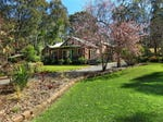 28 Koloona Dr, Tapitallee, NSW 2540