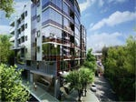 9/482-488 Upper Roma Street, Brisbane City, Qld 4000