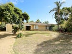 18 Fairfield Way, Halls Head, WA 6210