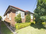 99 Union Street, Cooks Hill, NSW 2300