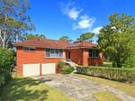 24 Brentwood Avenue, Figtree, NSW 2525