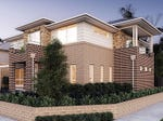Lot 10-29 Cavan Drive, Eastwood, NSW 2122