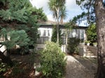 679-681 Old Northern Rd, Dural, NSW 2158