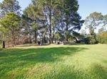 31A Railway Parade, Balmoral Village, NSW 2571