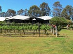 Lot 31 Kelman Vineyard, Pokolbin, NSW 2320