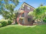 5/12-16 Cupania Court, Tweed Heads West, NSW 2485
