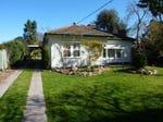 14 Dunlop Place, Benalla, Vic 3672
