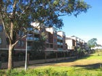 8/26A Hythe Street, Mount Druitt, NSW 2770