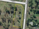 Lot 31 / 34, Coral Reef ct, Armstrong Beach, Qld 4737
