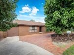406 Reservoir Road, Lavington, NSW 2641