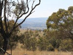 """The Rock"" Homestead, Coolah, NSW 2843"